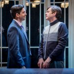 Kevin Elyot's last play gets a posthumous premiere