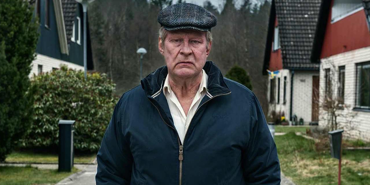 a man called ove film review