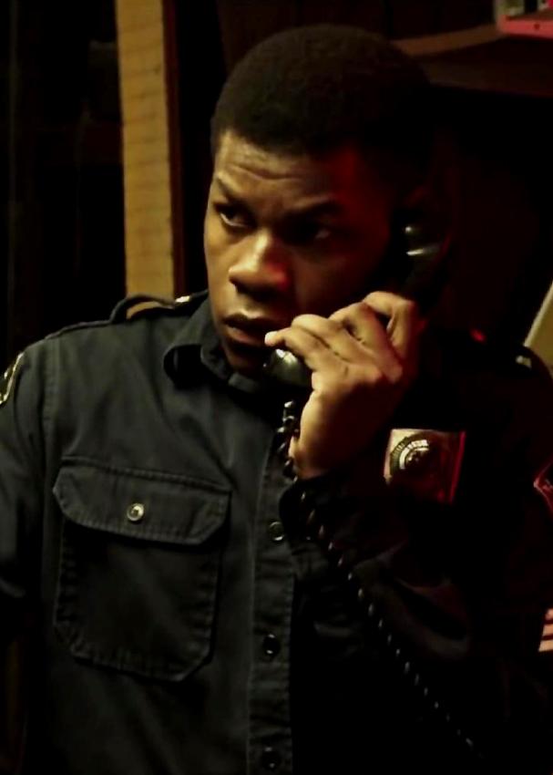 John Boyega in Detroit - Credit IMDB
