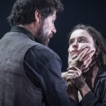 Knives in Hens – a play for serious theatregoers