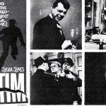 Victim, a landmark in its day and a major turning point in Dirk Bogarde's career