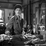 On 26 May 1940 Operation Dynamo began