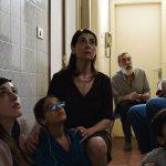 Insyriated (In Syria) - Credit IMDB
