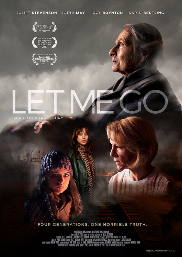 Let Me Go - Credit IMDB