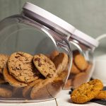 Win a set of 3 OXO Pop containers
