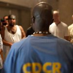 A topical, important documentary on a prison programme that produces results