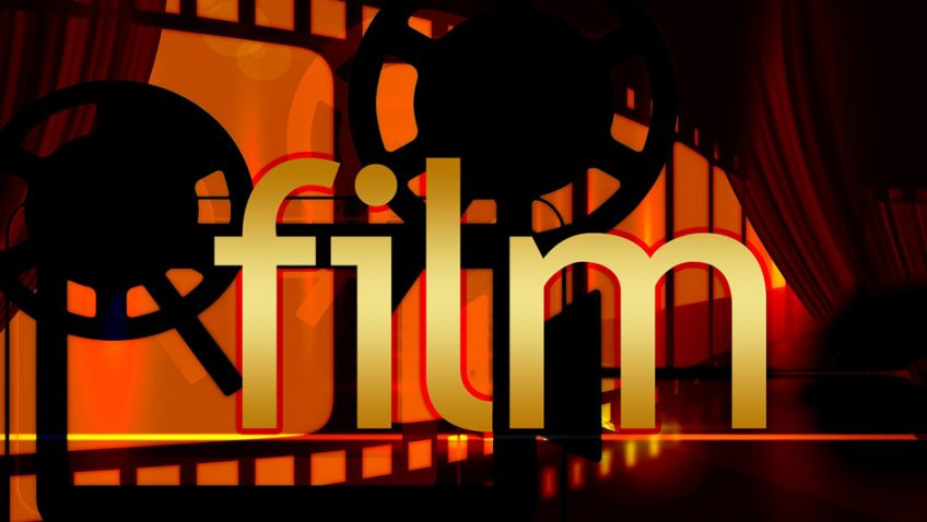 The London Film Festival (4-15 October 2017)