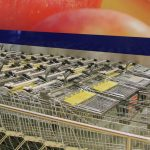 Senior Moment – Lidl topples Waitrose