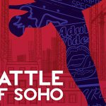 We all have an interest in the Battle for Soho