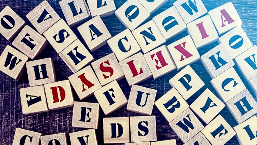 Dyslexia – what do we know?