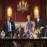 Win a copy of Antiques Roadshow – 40 Years of Great Finds