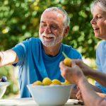 Live longer live well