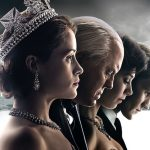 The Crown feels like a superior and patriotic soap opera aimed at the Downton Abbey audience