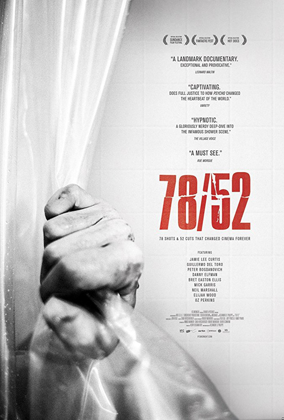 78/52 - Credit IMDB