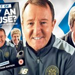Win a DVD Box Set of The Best of Only an Excuse?