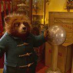 Paddington 2 - Credit IMDB