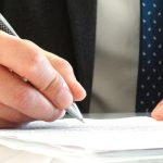 Making the right choice: power of attorney or Court of Protection?
