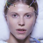 An effective psychological thriller from 'Oslo, August 31st' director, Joachim Trier