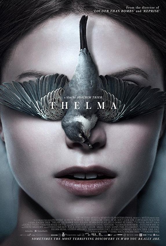 Thelma - Credit IMDB