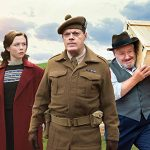 The new Whisky Galore is not a patch on the original Ealing Comedy