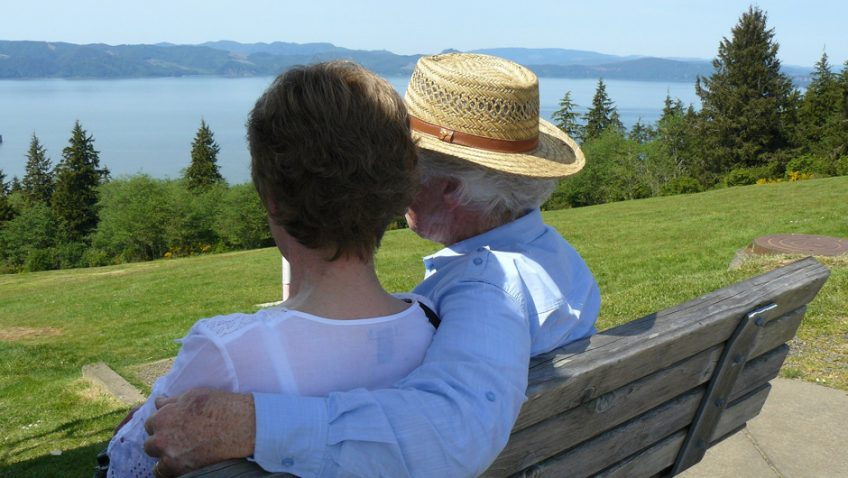 Five ways to enjoy your retirement