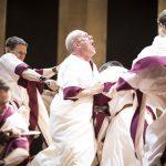 The RSC's Roman Season continues
