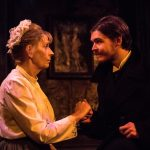 An Edwardian morality play gets a well-deserved revival