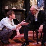 The Finborough Theatre has come up with another major discovery