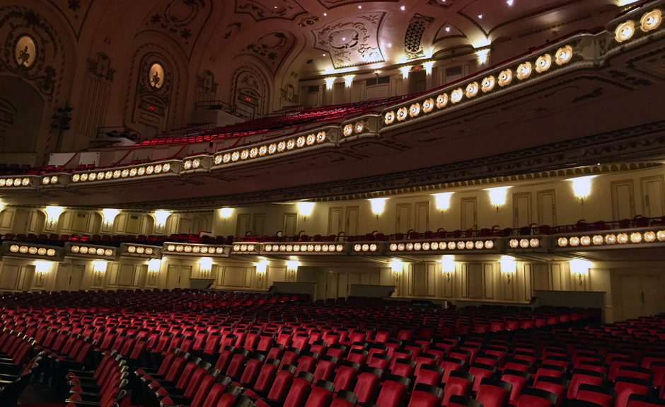 Concert hall theatre seats mature times concert hall theatre seats free for commercial use no attribution required credit pixabay freerunsca Gallery
