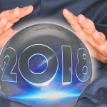 What do the financial prospects for 2018 look like?