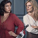 Win 'Delicious' Series One – Three box set