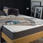Get a Memorable Night's Sleep