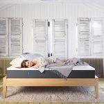 Unpack the perfect night's sleep