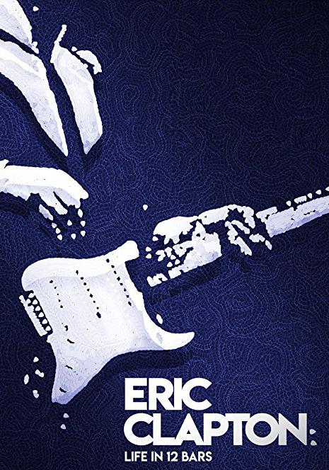 Eric Clapton: Life in 12 Bars - Credit IMDB