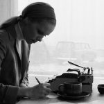 Bergman Retrospective at the BFI Southbank (January-March 2018)