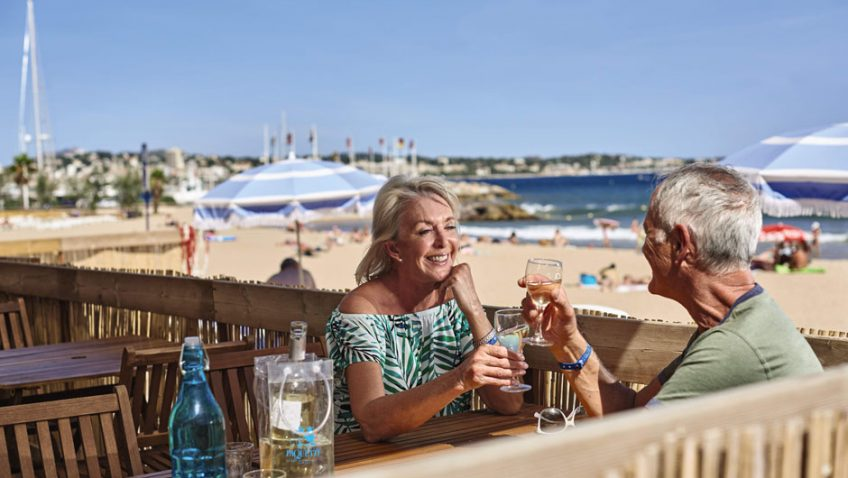 Win a holiday for 4 people, worth up to £1,000 with Silver Travel Advisor