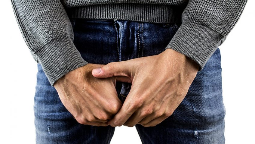 Testicular cancer: do you know the facts?