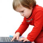 Do you know how to keep your grandchildren safe on the internet?