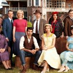 Win a copy of A Place to Call Home Series Six on DVD