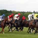 Exciting times on the horizon for Horse racing fans
