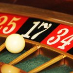 What options are available to the mature gambler?