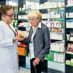 What your community pharmacist can do for you
