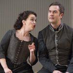 Fiona Shaw directs Mozart's opera