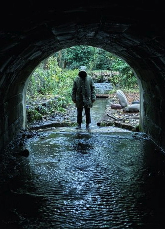 Ghost Stories - Credit IMDB
