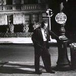Ernest Borgnine won an Oscar for Best Actor for Marty