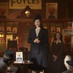 Mike Newell's WWII comedy-drama is pleasant, picturesque but rather pointless