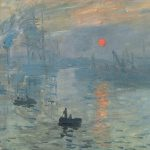 This ravishing documentary, re-released from 2017, coincides with a new Monet Exhibition in London