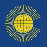 The Commonwealth: deep roots and divided opinion