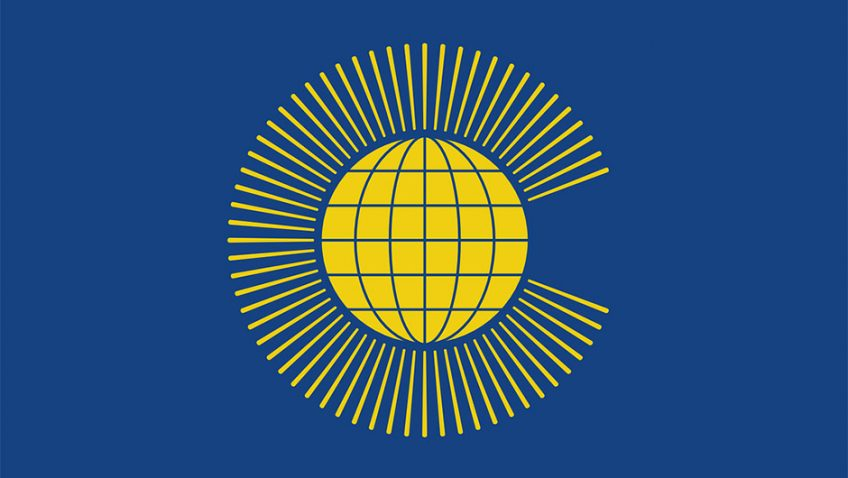 A letter from Bob Readman – The Commonwealth