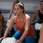 Amy Schumer's urban fairytale fails to live up to its timely message